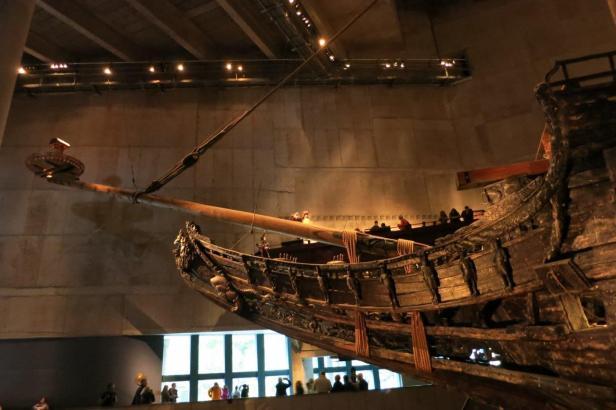 vasa museu 02